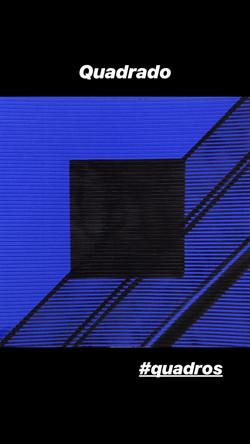 papel corrugado III