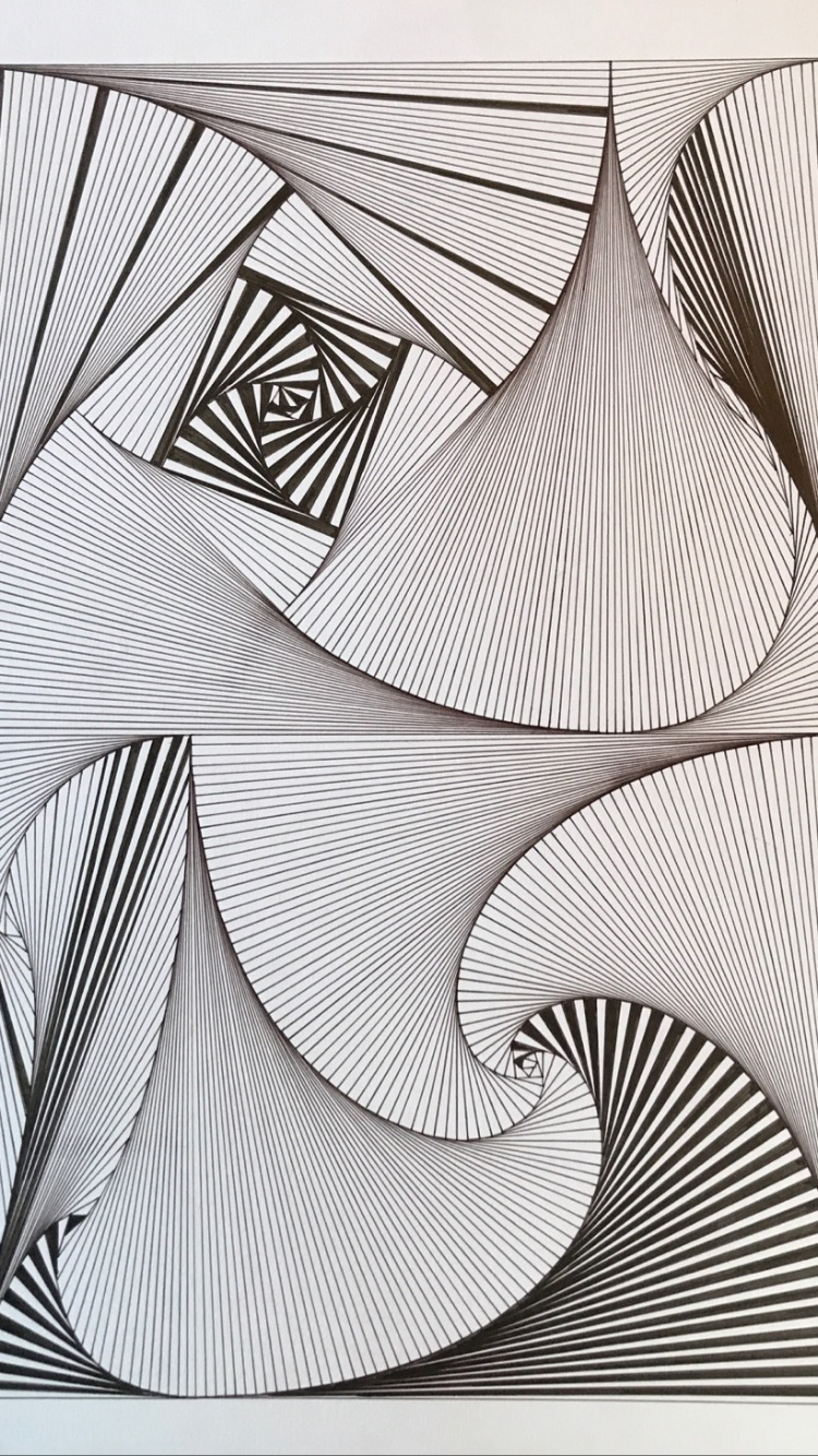 fractais IV