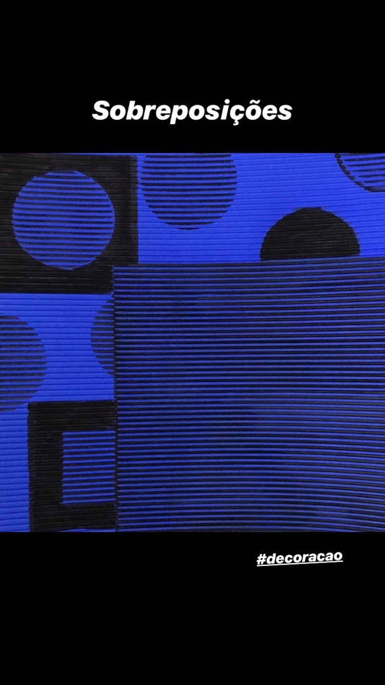 papel corrugado IV