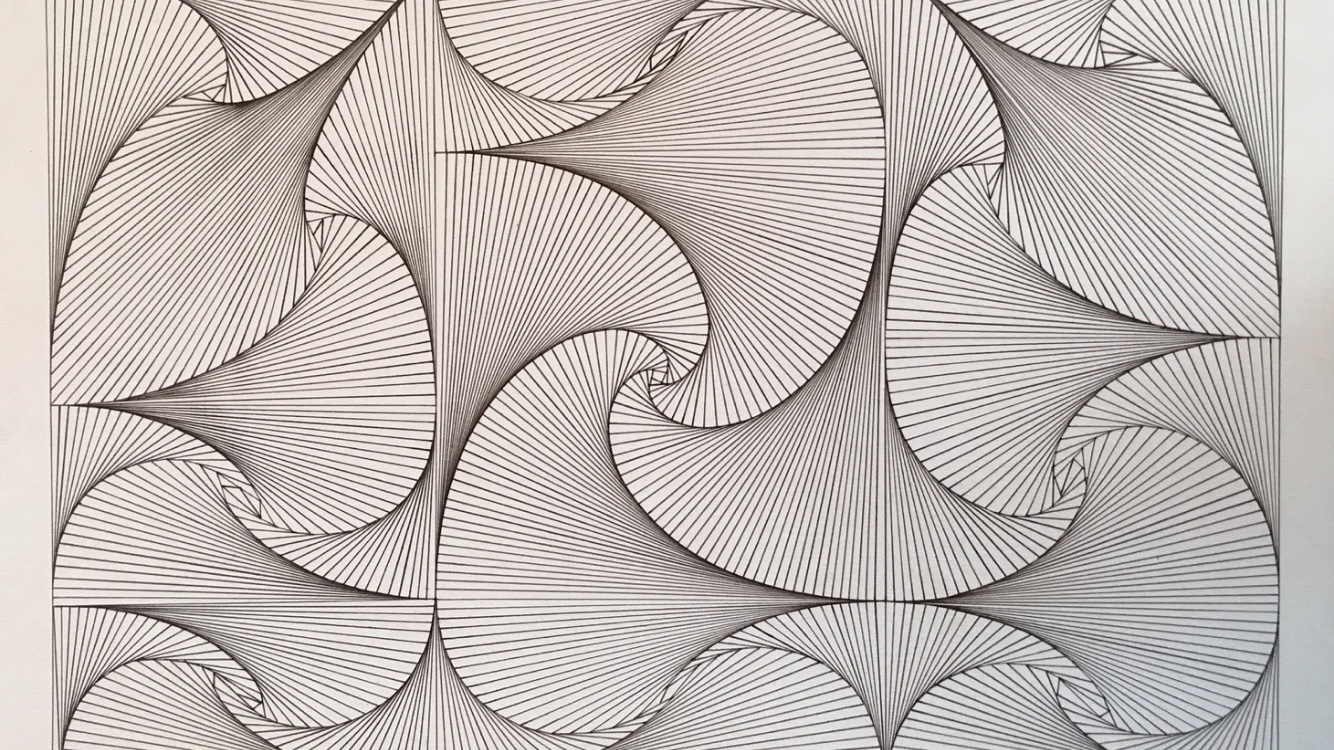 fractais III