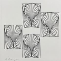 fractais four