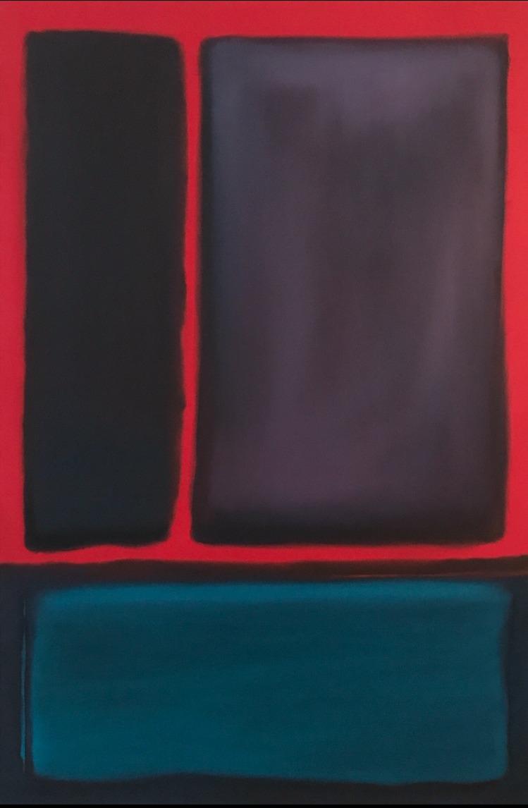 geometrico oleo vermelho_editado