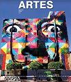Anuario de Artes Luxus_edited.jpg