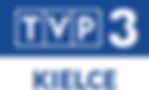 TVP3-Kielce.svg.png