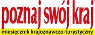 logo_psk.jpg