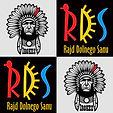 logo_rds-irokez250.jpg