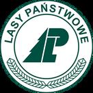 lasy_panstwowe-logo-2182B9D2AC-seeklogo.