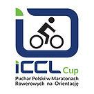 logo_ppm.jpg