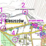 fragment_zaczepki_rowerowe_kleszczow.jpg