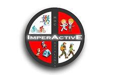 Imper-Active.jpg