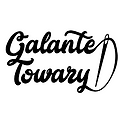 galante_towary_min.png