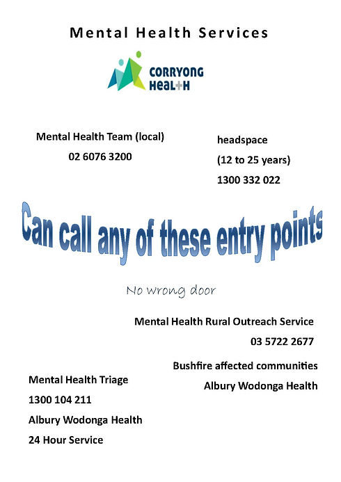 mental health poster entry points2 (002)