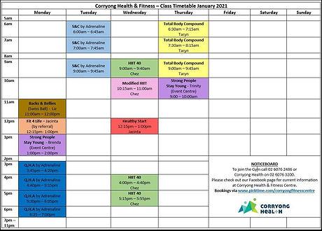 timetable gym jpg.jpg