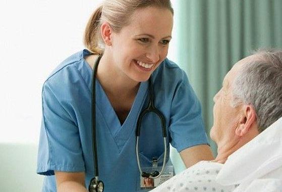 nurse-elderly-male-patient-e150519219677