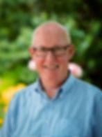 Richard Bennetts - Colour Background.jpg