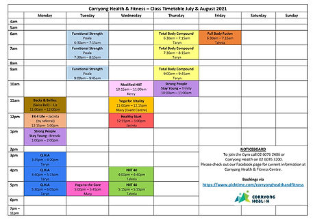 July August timetable 2021_Page_1.jpg
