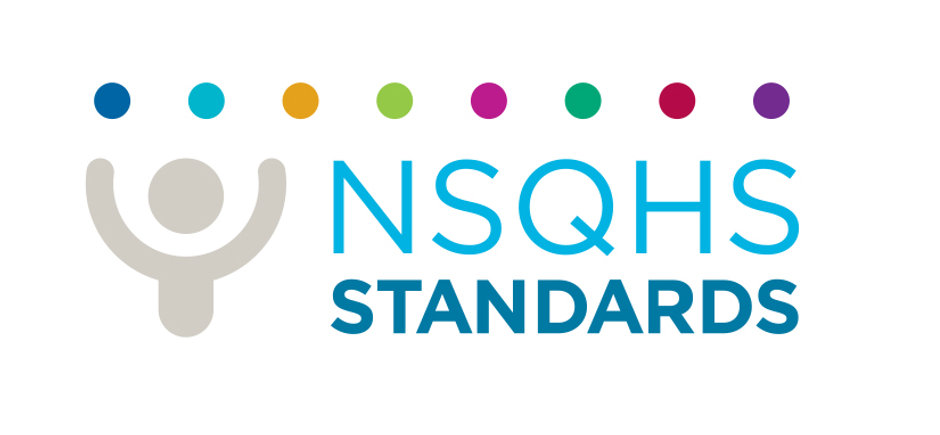 NSQHS_Logo-altered.jpg
