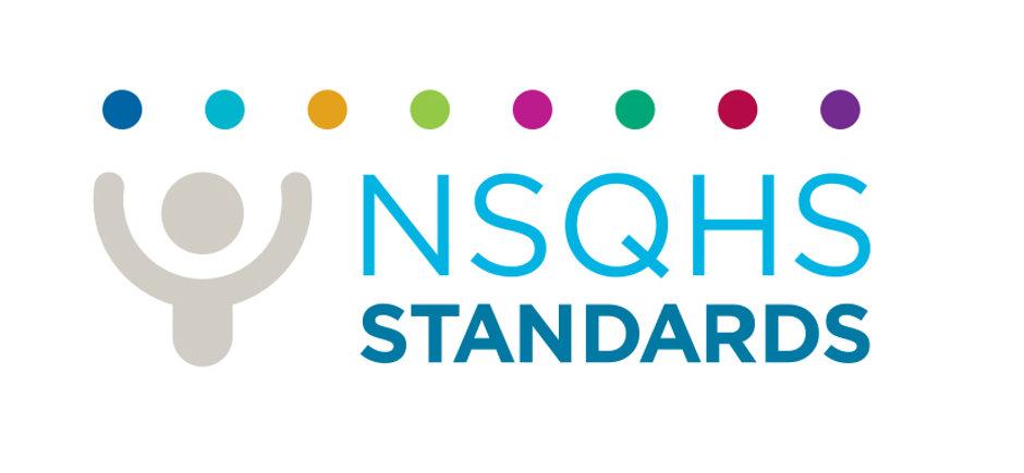NSQHS_Logo-altered.jpg
