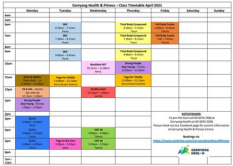 April 2021 Timetable.PNG