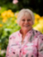 Rhonda Ruddick - Colour Background.jpg