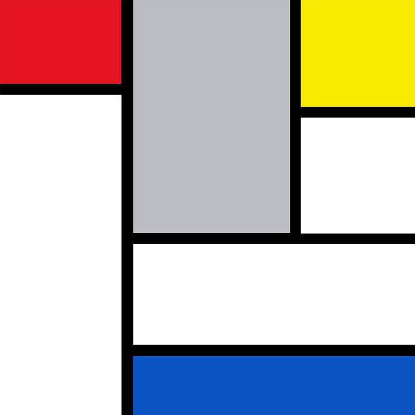 mondrian_pattern_1_detail-1000x1000.jpg