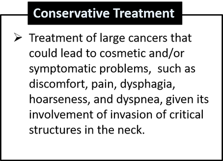 Conservative treatment.png