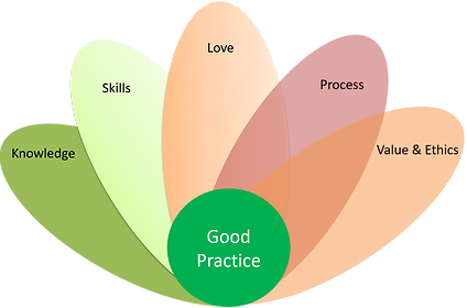 Good practice 2.png