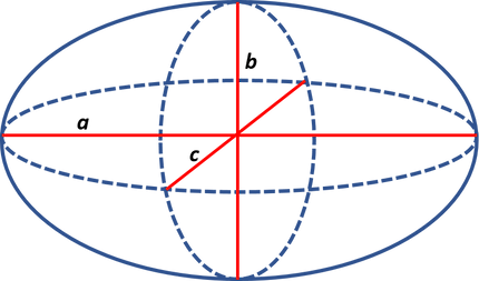 Figure 35_.png