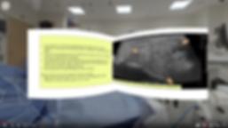 CIO VR youtube screen capture.png