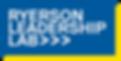Ryerson+Leadership+Lab+logo.png