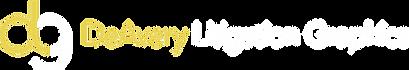 DLG_logo_2019_white.png