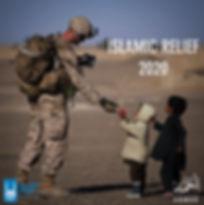2020 Islamic Relief.jpg