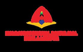 Logo KPBKL-01.png
