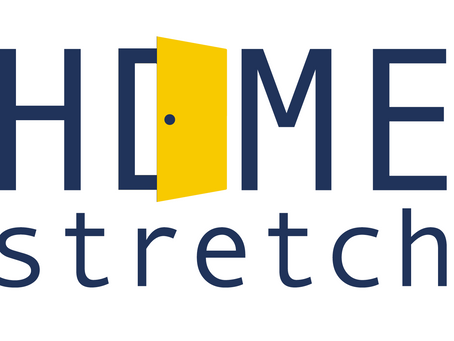 New Local Partner: HOMEstretch
