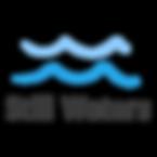 Still Wateres Logo.png