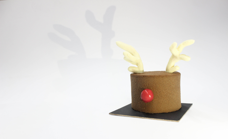 Rudolf (Invierno 2015)