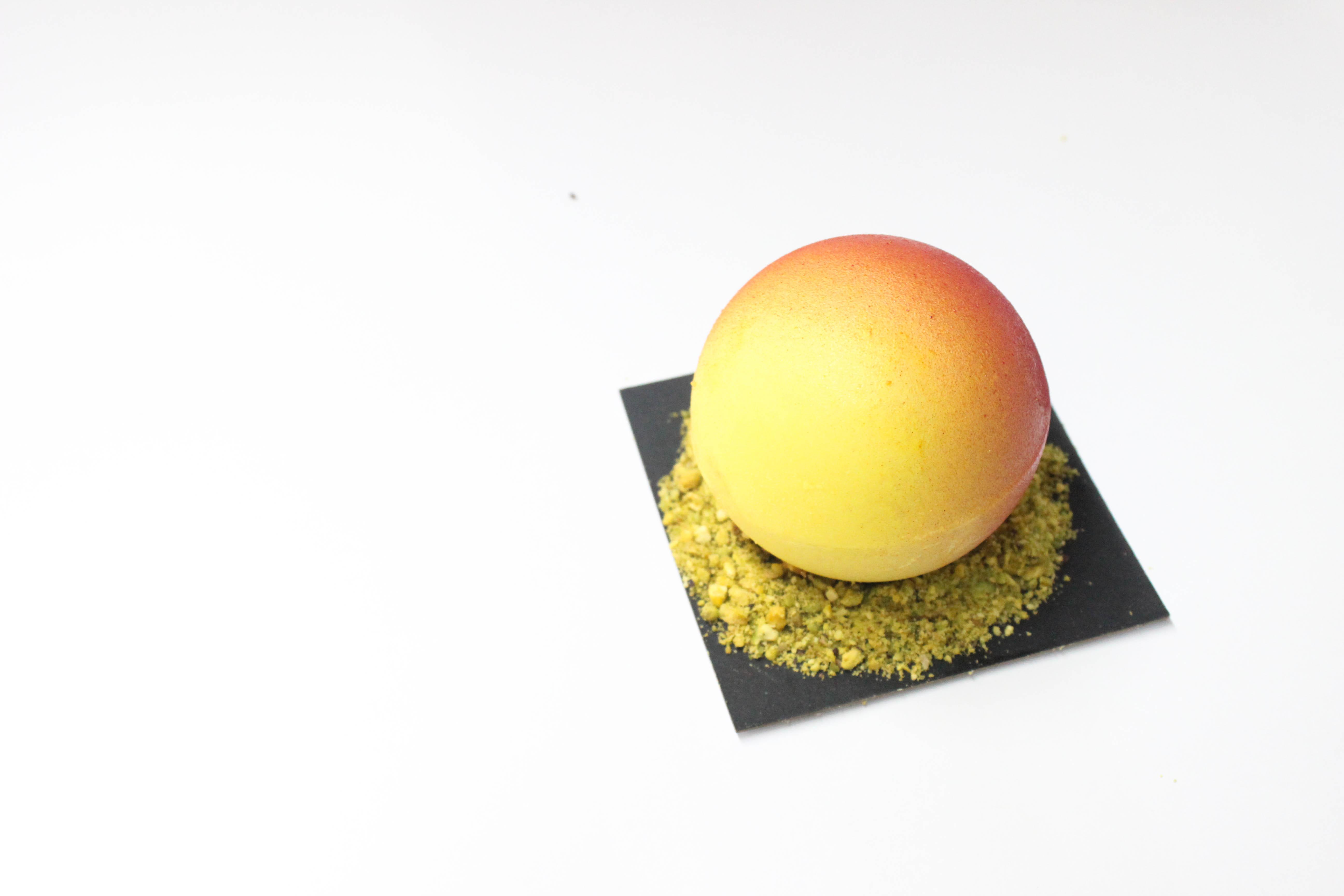 Mango (2015)