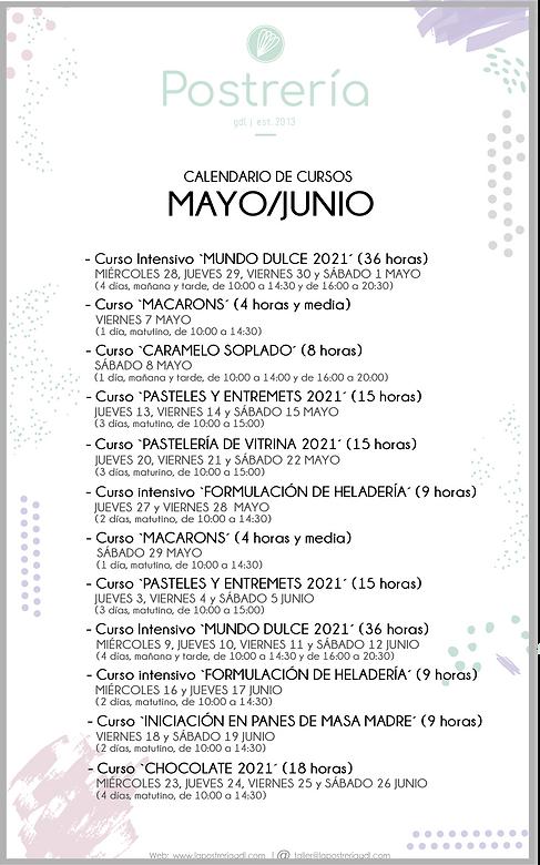Calendario Mayo:Junio.png
