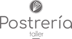 Logo taller.png