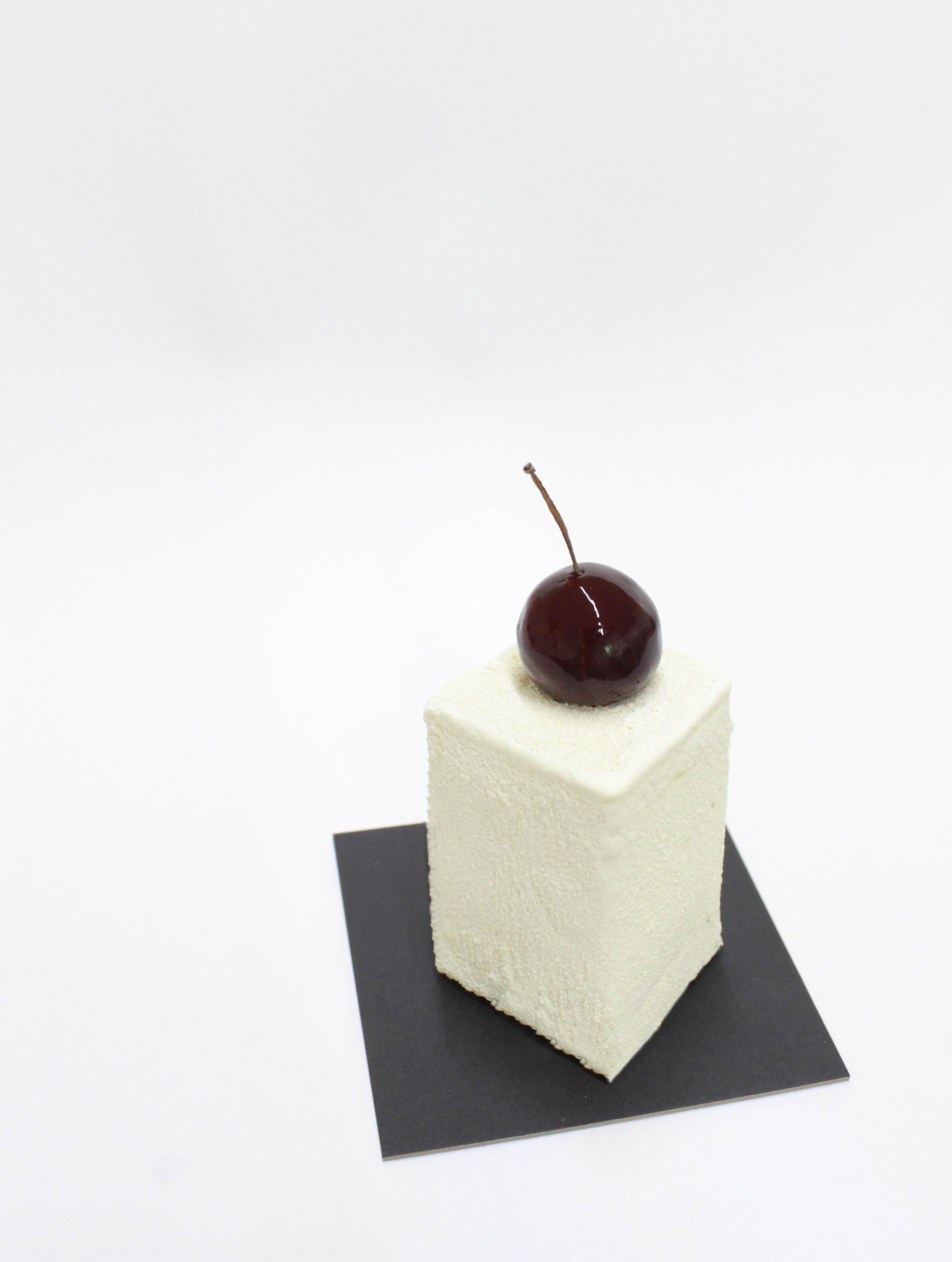Cherry (2014)