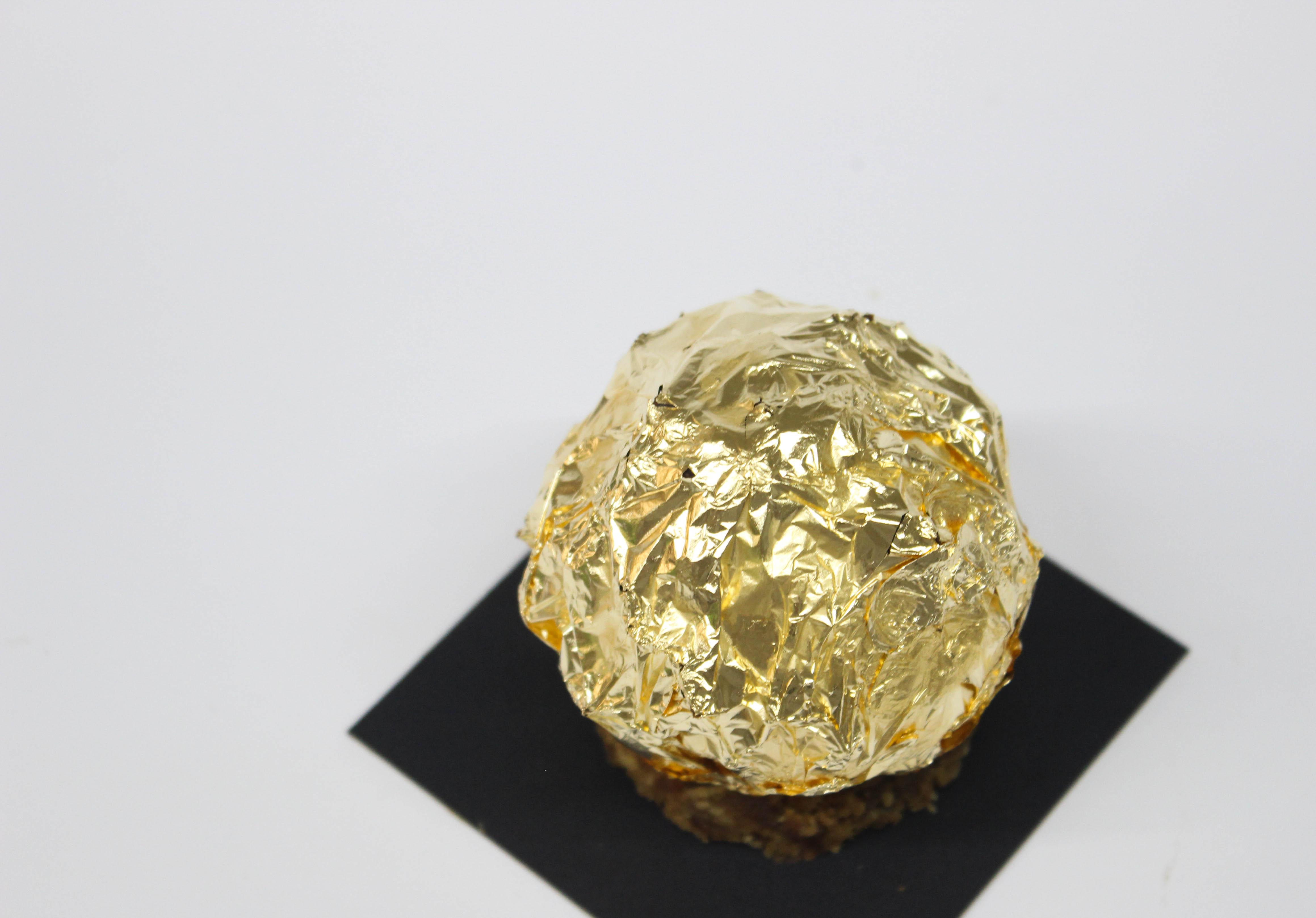 Grand Ferrero (2015)
