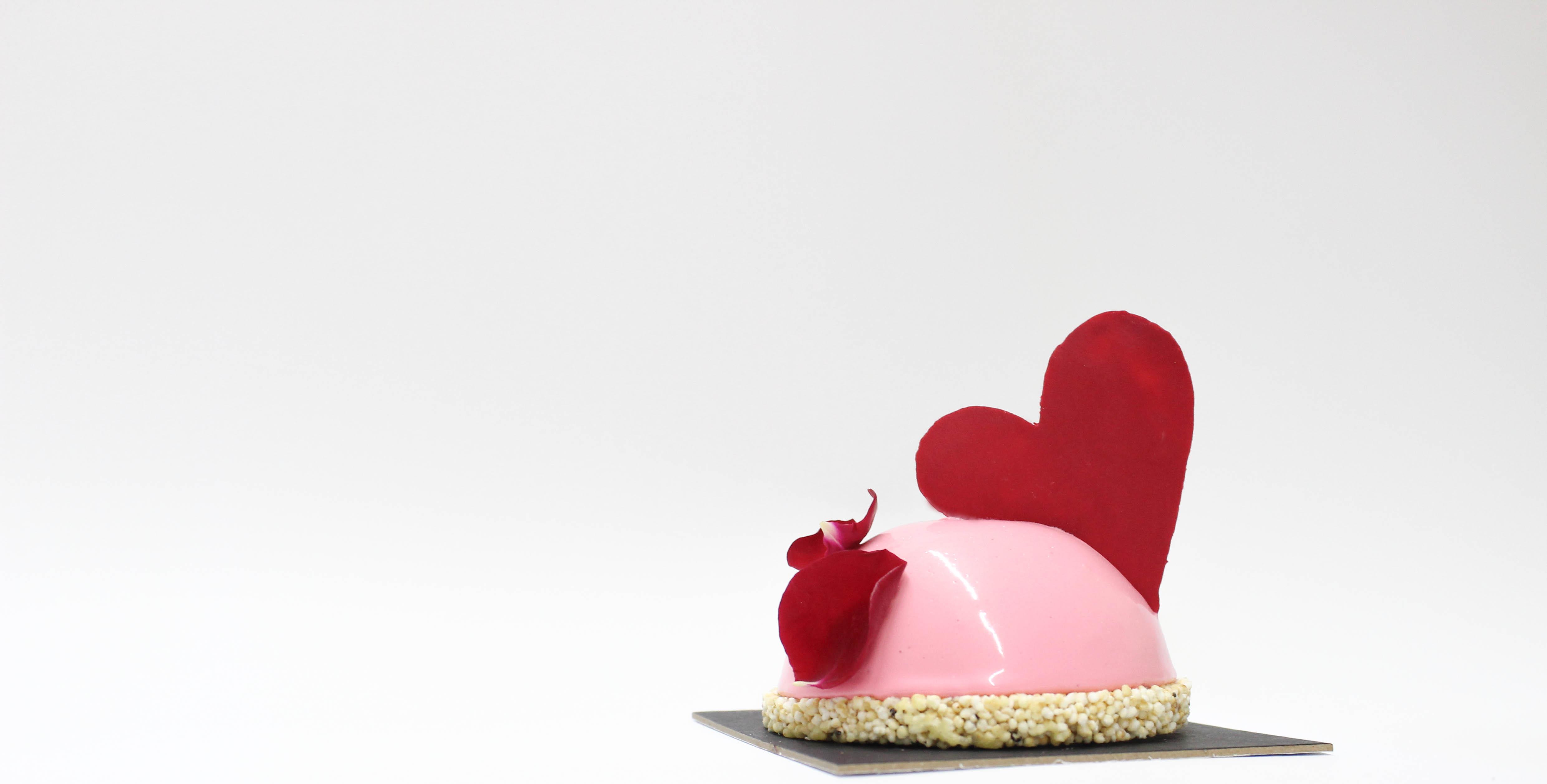 Julietta (Edición San Valentín)