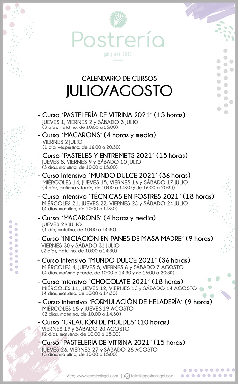Calendario Julio:Agosto.png