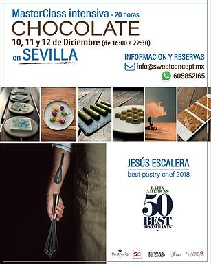 Curso Chocolate Jesús Escalera.png