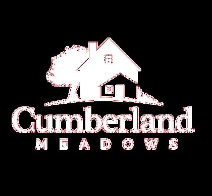 Cumberland Meadows logo