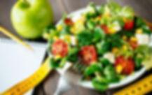 Diet Salad.jpg