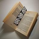 Bookmark small book.jpg