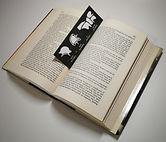 Bookmark Big Book.jpg