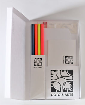 Mini Card - 1.jpg