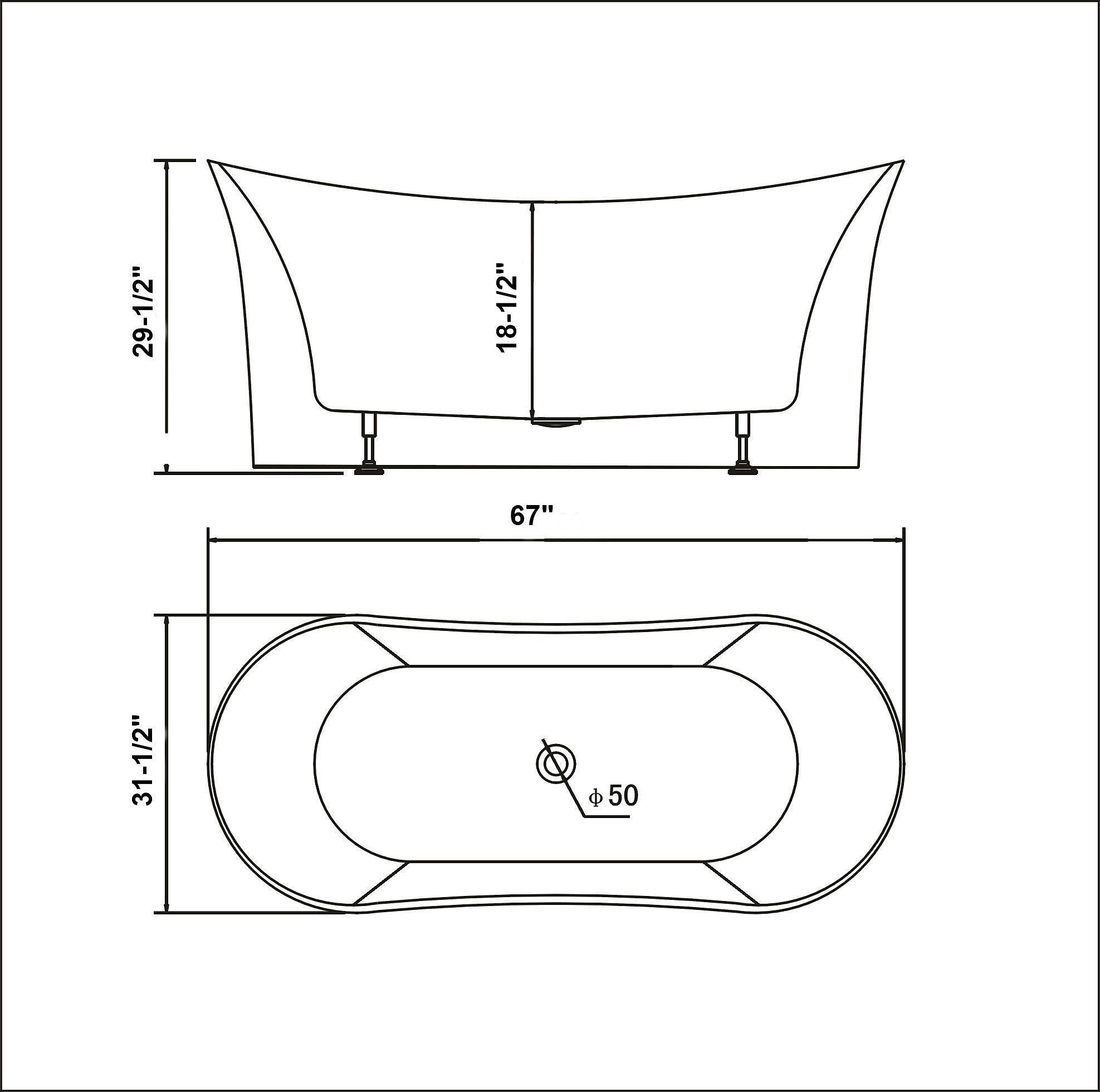 Dimensions Of A Tub Makrillarnacom - Corner garden tub dimensions